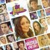Soy Luna- Música En Ti (CD COMPLETO)
