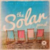 Millennium Jazz Music - The Solar Panel - SmokedBeat -  12 The Coin