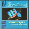 Thomas Michael The Fire of Love