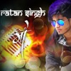 RATAN SINGH || NEW LATEST HINDI SONG
