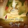 Kitni Baar - Film - Zindagi Kitni Haseen Hai
