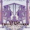 Veera Thurandhara Dub Remix Snippet Kabali Dubstep Rahul Sharma Mix Mp3