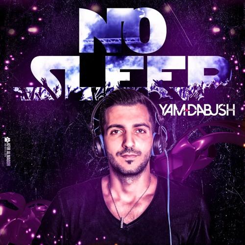 Yam Dabush - No Sleep (Original Mix)