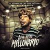 N-FASIS ( 1000 VIRTUDES ) - LOCO PERO MILLONARIO (Prod by DJ Alexis)