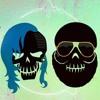 Skrillex And Rick Ross Purple Lambo Jay Mac Club Rmx Mp3