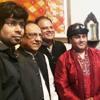 Ghazal Singer Ghulam Ali sahib pays tribute to Singer Naqqi Ali Khan