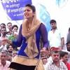 Gora Gora Rang Tera(Hard Haryanvi Mix) Dj Sonu Gautam & Dj Sameer Smr