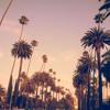 Greetings from Califournia - Kev Lemos ft Assis Port Manta