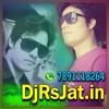 Baras Baras Indra Raja(Remix) By DJ RS JaT-7891118264