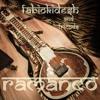 Ramanco (Full Album) -FREE DOWNLOAD-