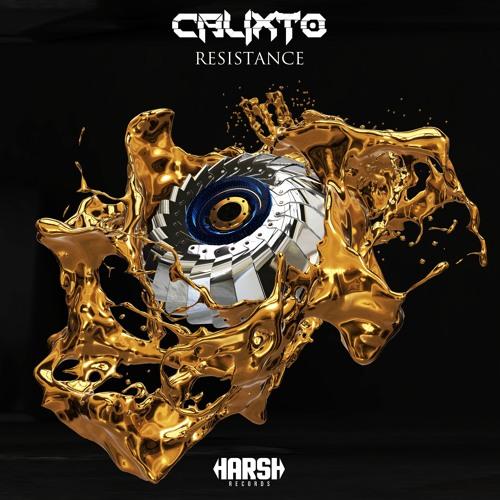 Calixto - Resistance ft. Nathan Brumley (Original Mix)
