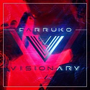 Farruko Ft. Ky - Mani Marley - Chillax (Renzo Lujan & Jezus Neyra Remix) להורדה