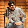 Bangla Love Mashup -DIPTO RAHMAN