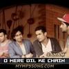 O Mere Dil Ke Chain - MyMp3Song.Com