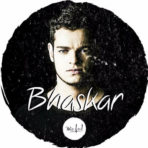 Bhaskar - Proper Mix #5