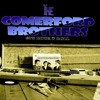 Suddenly You Love Me - By Comerford Brothers