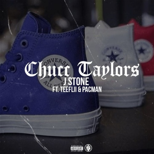 She wit it teeflii mp3 download