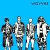 Wavves - You Gave Your Love To Me Softly (Weezer Cover)