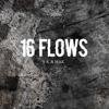 Daftar Lagu S-K & Mak - 16 Flows mp3 (31.58 MB) on topalbums