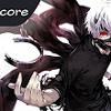 Nightcore - Shinedown - State Of My Head
