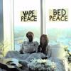 Jhene Aiko Ft Childish Gambino Bed Peace ~ Notausteen Edit Mp3