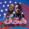 AMERICAN GOSPEL MUSIC | GOSPEL CHRISTIAN MUSIC | africa-gospel.comli.com