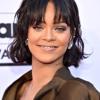 How Rihanna Keeps It Real
