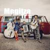 Megitza Trio Happy Metal 07 To Co Moje What Is Mine Mp3