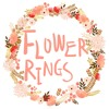 flowerrings