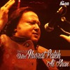 Sochta Hoon Ke Wo Kitne Masoom Thay Remix Nusrat Fateh Ali Khan