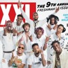 Kodak Black 21 Savage Lil Uzi Vert Lil Yachty And Denzel Curry Xxl Freshman 2016 Cypher Mp3