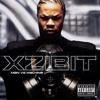 My Name Xzibit Ft Eminem & Nate Dogg