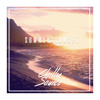 Summer Sunset - chill future beats, R&B mix-