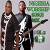 NIGERIA GOSPEL MUSIC (WORSHIP SONGS) vol 2| africa-gospel.comli.com