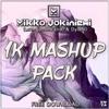 Daftar Lagu 1K Mashup Pack With Jacob Ferrer & DylaN *FREE DOWNLOAD mp3 (113.41 MB) on topalbums