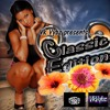 Classic Edition Full Mix (Vk Vybz)