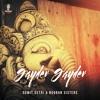 Jaidev Jaidev - Sumit Sethi Feat.  Nooran Sisters