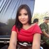 Suket Teki RERE AMORA Monata Indonesia