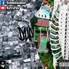 DUPLEX (Chill Bill Remix) Prod. Samir Valle