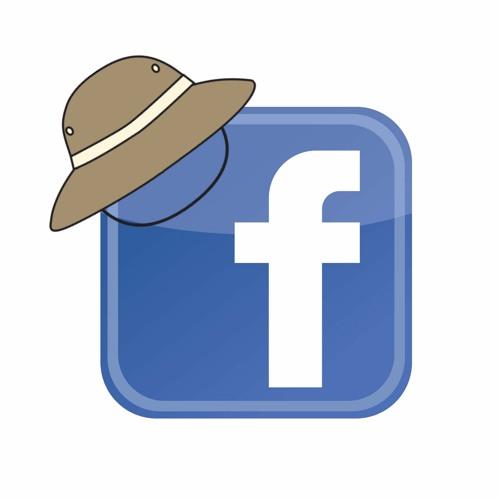 Mark Zuckerberg Goes On A Charm Offensive In Nigeria And Kenya