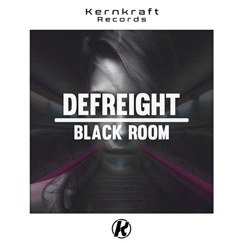 DeFreight - Black Room (Original Mix)