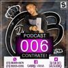 Podcast 006 Dj Gb Do Salgueiro SÓ Coro Pras Gostosa Mp3