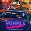 [BASS HOUSE] Skrillex & Rick Ross - Purple Lamborghini (Tha Boogie Bandit Remix) [FREE DOWNLOAD]