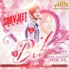 Latest Punjabi Song 2016 | Dil | Sarvjeet Sandhu | Legendary Records free mp3 download