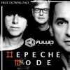 Depeche Mode Personal Jesus Fulled Live Remix Free Download Mp3