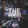 Sia - The Greatest feat. Kendrick Lamar (Julian Riaño cover)