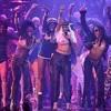Rihanna - Rudeboy remix (MTV awards) [Dyla_Kylla]