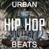 Backroad Blues (DOWNLOAD:SEE DESCRIPTION) | Royalty Free Music | Hip Hop RnB Urban Beats