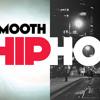 rap hiphop music