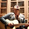 Sadari hati 'Keyla band (live acoustic) by RizzaNukaya
